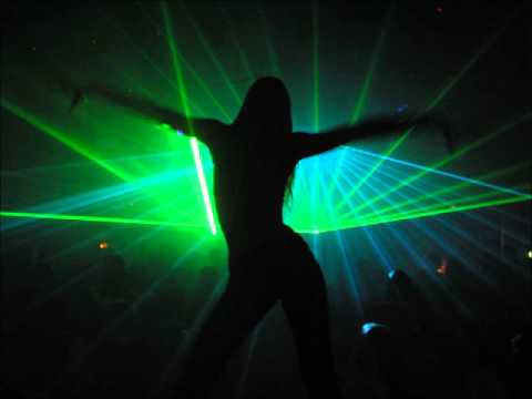 Paul Oakenfold - Ready Steady Go
