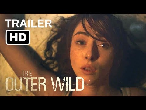 The Outer Wild Trailer 2018