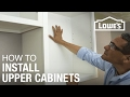 How To Hang Cabinets mp3