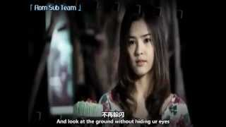 【ENG&CHN SUB】Aom Sushar @TV Pool Stars Record