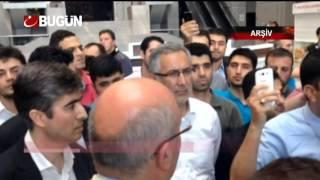 PARALEL-PKK İŞBİRLİĞİNİ KANITLAYAN DELİL