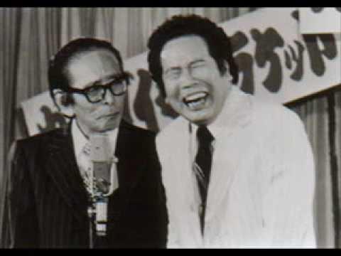 中田ダイマル・ラケットの画像 p1_28