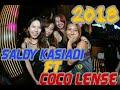 Saldy Kasiadi X Coco Lense terbaru 2018 thumbnail