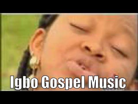 Misc Religious - Emmanuel