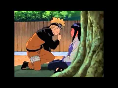 Naruto X Hinata   Sexual Healing video