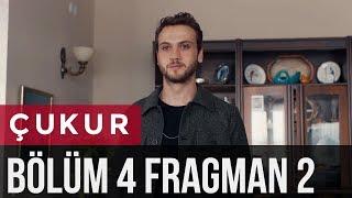 Çukur 4. Bölüm 2. Fragman