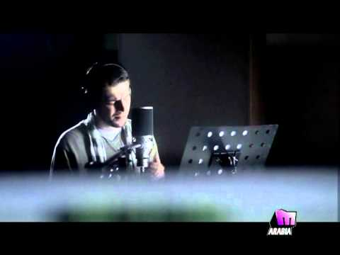Samy Youssef - Asmaa Allah El-hosna By sheryguitar.mpg video