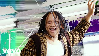 Trippie Redd - M's (Visualizer) ft. Lil Yachty, Pi'erre Bourne