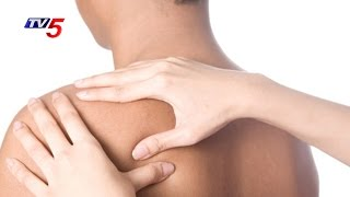 What is Shoulder Dislocation ? | Dislocated Shoulder Symptoms and Treatment
