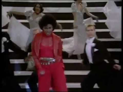 Janet Jackson: Through The Years (may 16th 2013) video