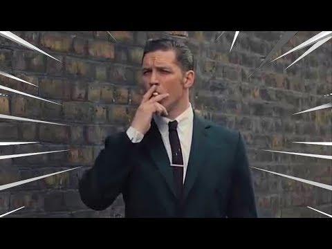 Kadına Sigara Fırlatmak ! (Yeni Akım)
