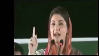 Best funny clips of Pakistani Politicians[PART-2]