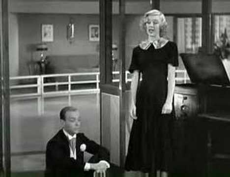 Jerome Kern - Pick Yourself Up