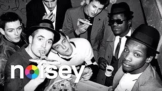 Under The Influence: 2 Tone Ska