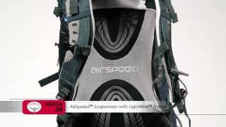 download lagu Osprey Packs  Stratos 34  Product Tour gratis