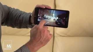 Asus ZenFone 6. Уроки Дзена от Asus.