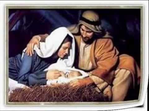 Праздничное поздравление С Рождеством Христовым