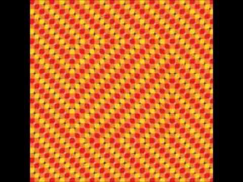 a melhor ilusão de ótica
