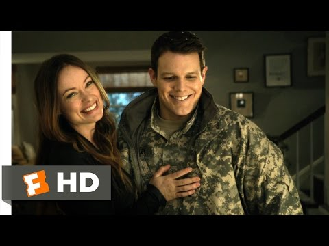 Love the Coopers (2015) Watch Free Movie Online