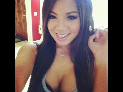 Hot, Sexy & Cute Asian Babes