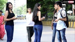 Download Hot Girl Calling Boys Baby (Jaanu) Prank - iDiOTUBE   Pranks In India 3Gp Mp4
