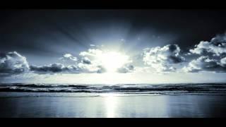 Watch R. Kelly Peace video