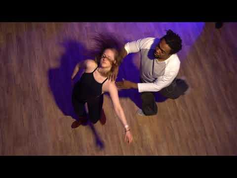 MAH00914 ZoukDreams2018 Social Dances TBT ~ video by Zouk Soul