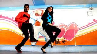 download lagu Masala Movie Dance  Song Meenakshi Hero Ram Song gratis