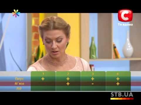 Видео как выбрать блендер