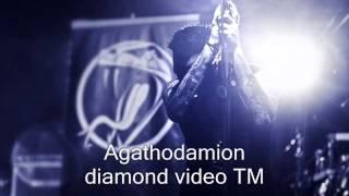 Watch Agathodaimon Devils Deal video