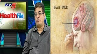 Brain Tumor Causes, Symptoms and Scientific Treatments in Sun Shine Hospital | Health File | TV5