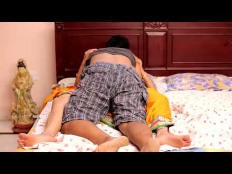 Desi hot girl hot bed scane thumbnail