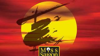 "(HD 720p CC) ""Why God Why?"" From Miss Saigon, Simon Bowman"
