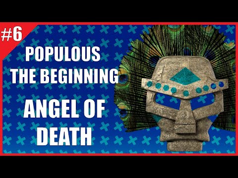 Populous The Beginning Rankings Amp Opinions