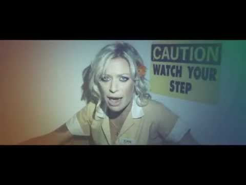 Gin Wigmore - Too Late For Lovers