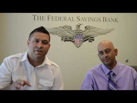 Sam Singh with NON WARRANTABLE CONDOS Mortgage Lending (702) 232-7272