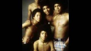 Watch Jackson 5 Touch video