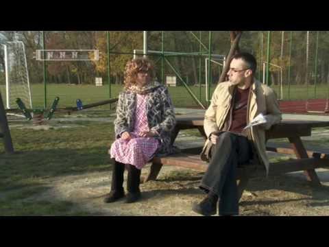 Kabaret Neo-Nówka TV - DZIEŃ DZIECKA (HD)