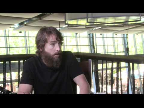 The Wine Down - Real Beer: Inside Stone Brewing with Greg Koch