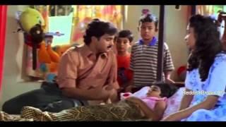Priyam (2000)