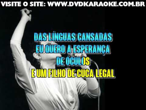 Elis Regina   Casa No Campo