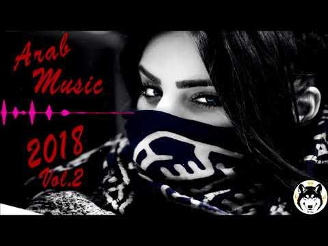 ♫❄Muzica Noua Februarie 2018 Arab/Balkan & Dance Music❄♫ Dj Edal ❄♫(Vol.2)