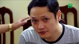 Khởi tố và bắt tạm giam Vũ Trọng Lương | VTC14
