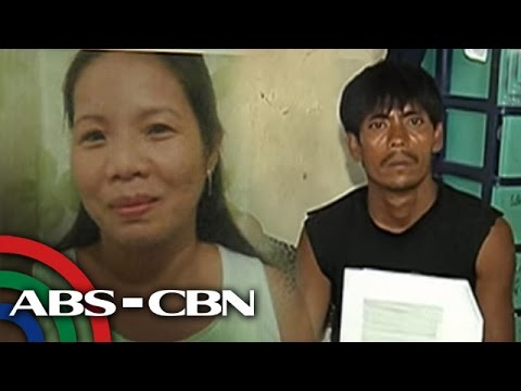 TV Patrol: Mister ng nawawalang OFW sa Saudi, umapela ng tulong