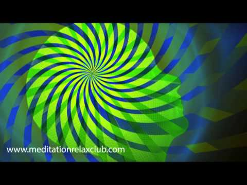 Meditation Relaxation, Musica por Meditacion y Relajacion