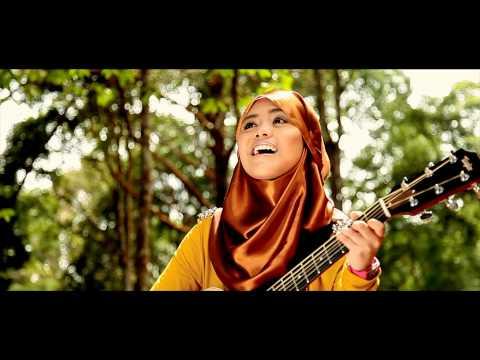 Najwa Latif - Carta Hati