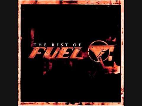 Fuel - Daniel