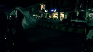 Multan Cantonment Main Market #Multan #Pakistan