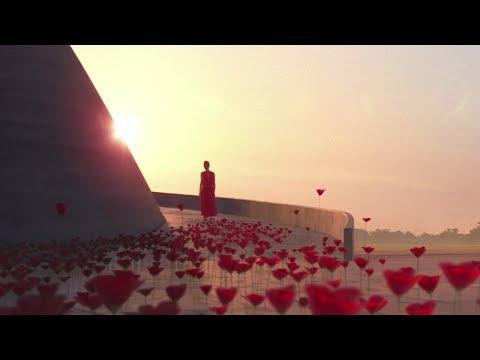 Sade - Cherish The Day (Ronin Remix)