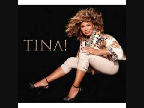 What's Love Got to Do with It (Tina Turner) with lyrics in description